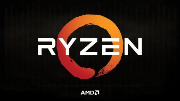 Новые процессоры от AMD доступны для предзаказа