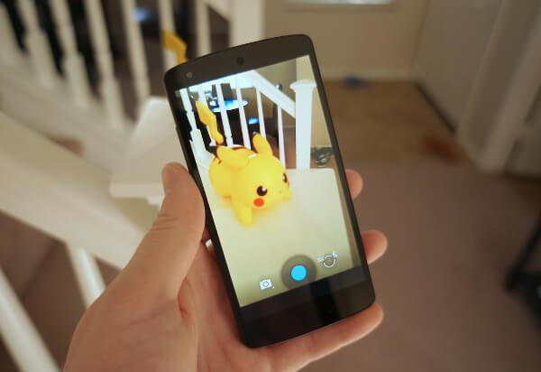Новая версия приложения Google Камера 4.3 доступна для скачивания