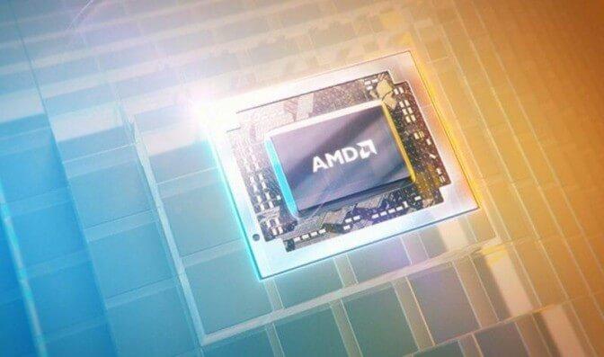 Настольные процессоры AMD Raven Ridge: премьера новинок состоится уже во втором полугодии!