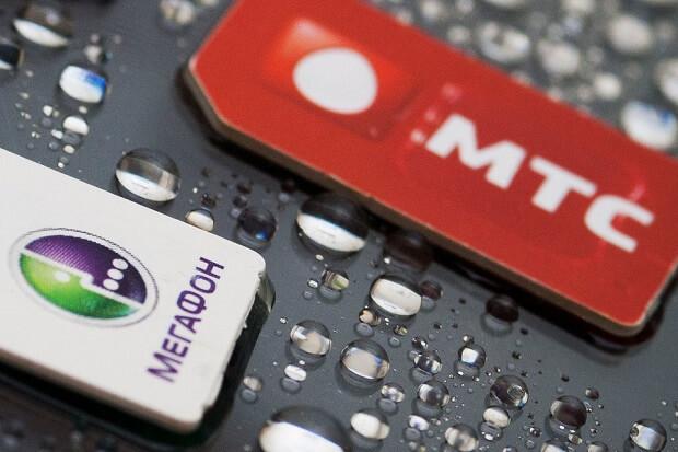 МТС завершил серию отказов от безлимитного интернета