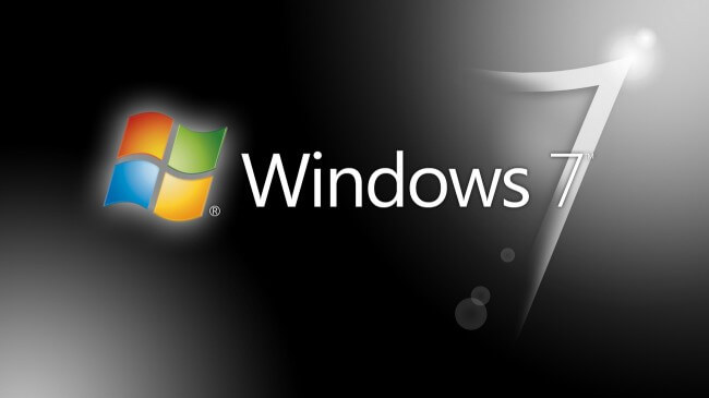 Прекращена поддержка Windows 7 и 8.1 на ПК с новейшими процессорами
