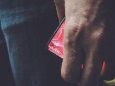 Энди Рубин занялся разработкой новой модели смартфона