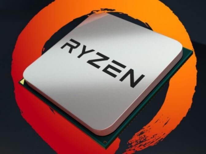 В чем причина нехватки материнских плат для AMD Ryzen?