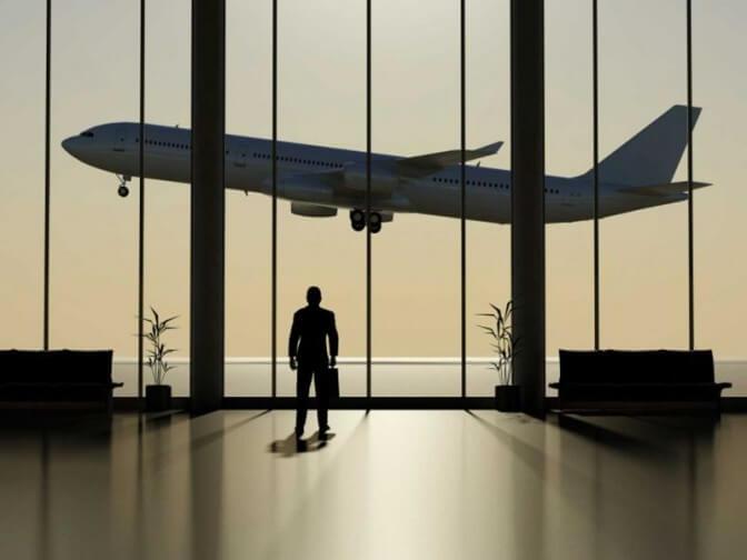 Авиакомпания из ОАЭ демонстрирует оперативную предприимчивость