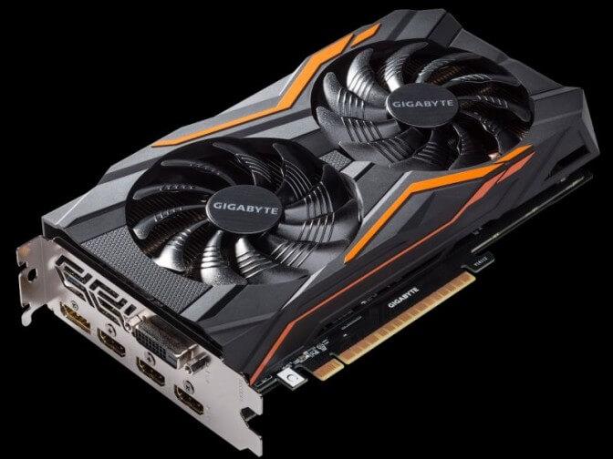 Видеокарты GeForce GTX 1080 Ti стали дефицитными для японского рынка!