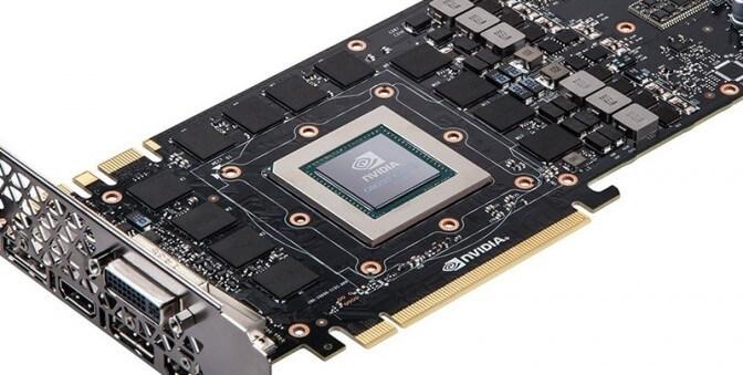 Спецификации памяти DDR5 раскроют только в следующем году!