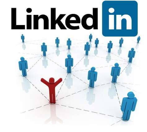 Блокировка сети LinkedIn в России продолжится