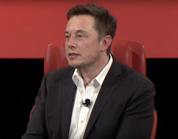 Нейронное кружево: Илон Маск предрекает, что человек и компьютер сольются в экстазе