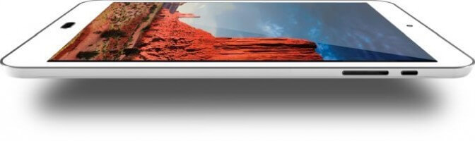 Superscreen позволит использовать смартфон в роли планшета