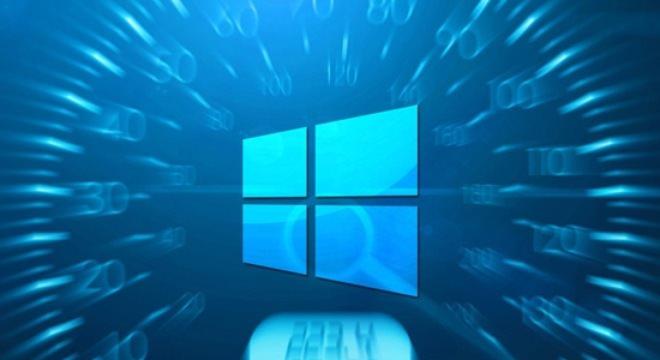 Ученые нашли способ ускорить работу компьютеров в 100 000 раз