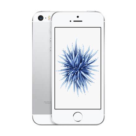 iPhone SE: большая выгода от маленькой покупки