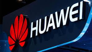 Бренд Huawei отхватил 10 % мирового рынка и вошел в топ-3