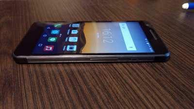 Xenium X588 от Philips: 4G-смартфон скоро появится в России!