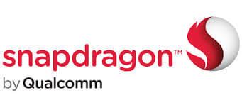 Qualcomm: учтите, Snapdragon не процессор, а мобильная платформа