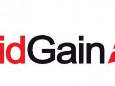 GridGain получил сертификаты совместимости своих платформ с Hortonworks и Tableau