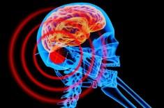 Ученые придумали «антидот» против излучения мобильных устройств
