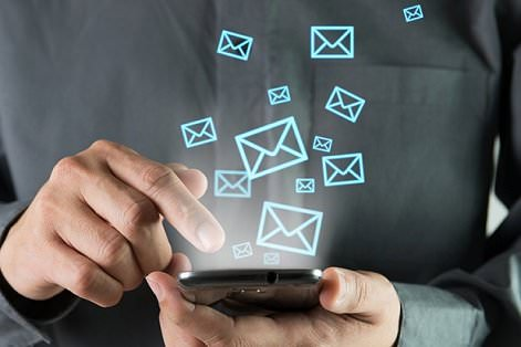 Мобильные операторы начали исключать СМС из тарифных планов