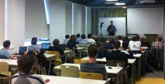 «Яндекс» открыл новый набор в Школу анализа данных