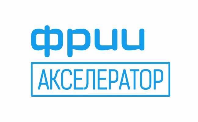 ФРИИ запустил акселератор Techmafia в США