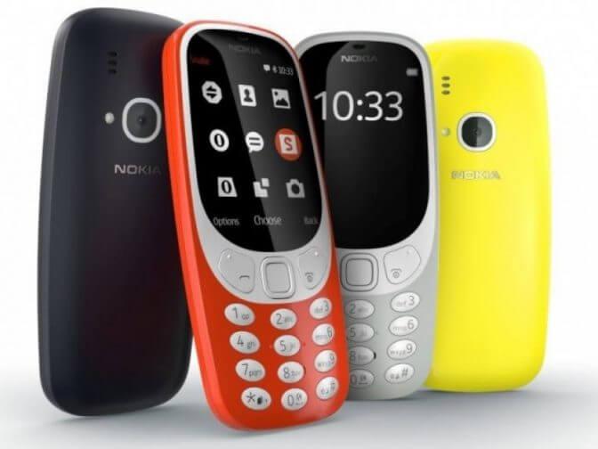 Nokia выпустила видеоролик для новых смартфонов в стиле «Звездных войн»