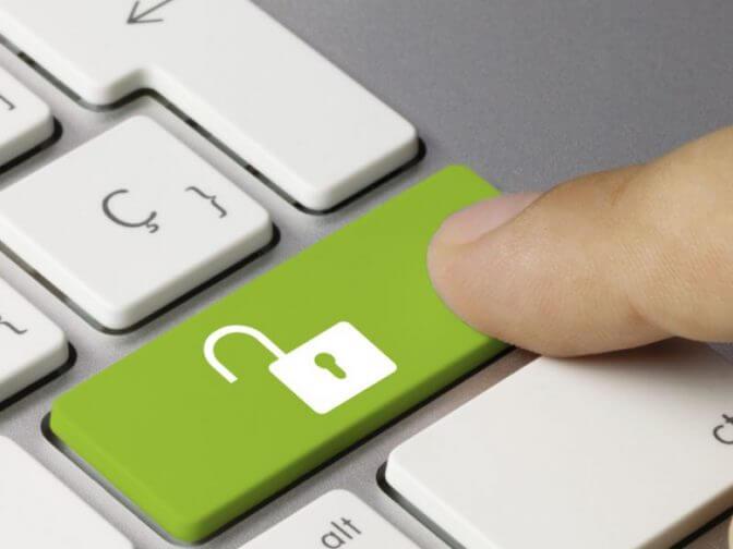 На телеканале «Россия 24» вышел сюжет об обходе блокировок в интернете