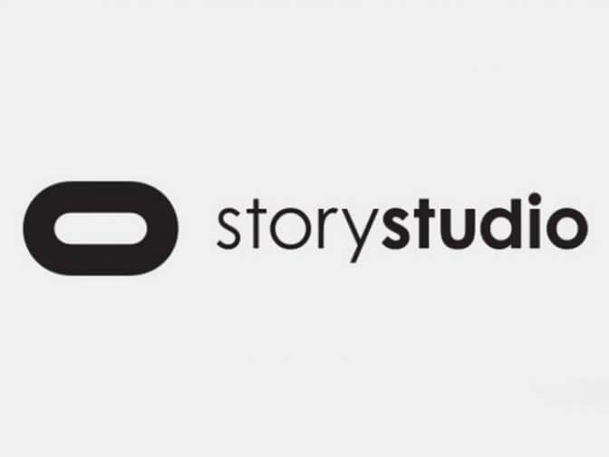 Компания Facebook закрыла Oculus Story Studio