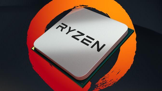 Дебют новинок AMD ожидается во втором полугодии