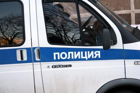 Житель Хабаровска вернул угнанное авто с помощью соцсетей