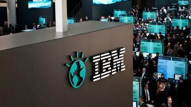 Российские компании будут плотнее сотрудничать с IBM