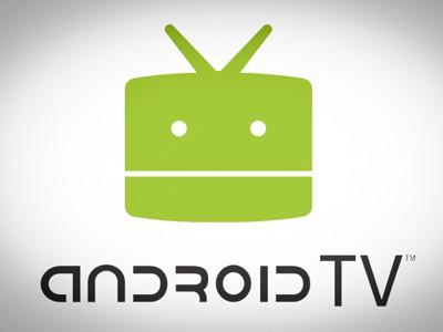 У платформы Android TV появится интерфейс с выходом Android O
