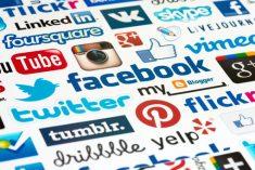 Банки будут использовать информацию из соцсетей при выдаче займа