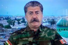 Иракский «Сталин» стал героем соцсетей