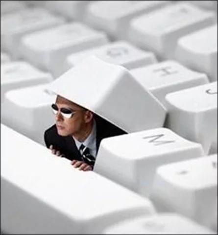 Мобильный клиент «ВКонтакте» шпионит за пользователями
