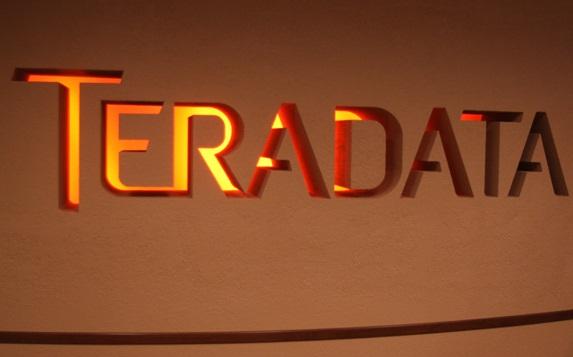 Teradata выпустила новую платформу для обработки больших данных