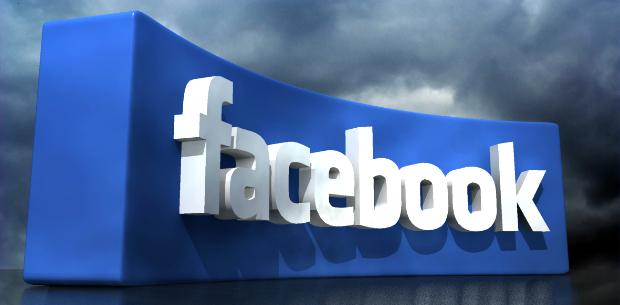 Facebook случайно «слил» данные своих сотрудников террористам