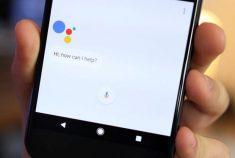 Google размывает границу между голосовой связью и текстовыми сообщениями