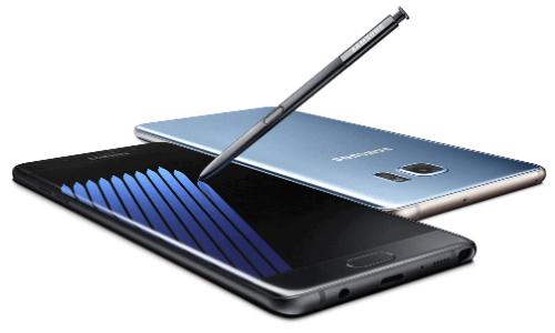 Разработка Samsung Galaxy S8 задерживается из-за технических проблем Galaxy Note 7