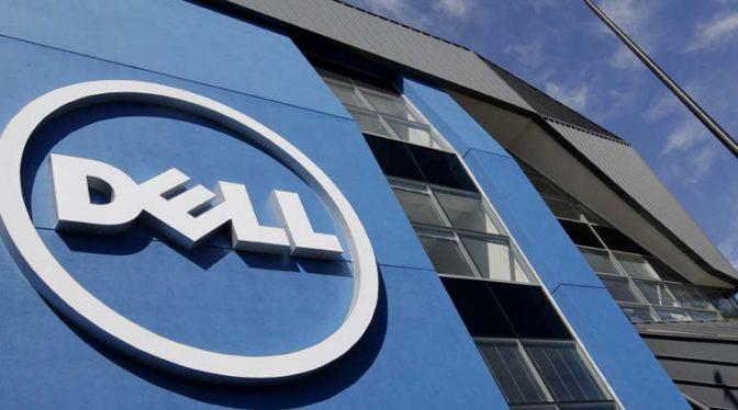 Компания Dell предсказывает рост рынка игровых ПК