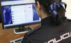 Соцсети Испании обвиняются в потворстве терроризму