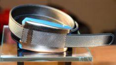 Samsung Electronics представит новые разработки