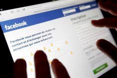 «Обзор года» от Facebook вызывал негодование пользователей