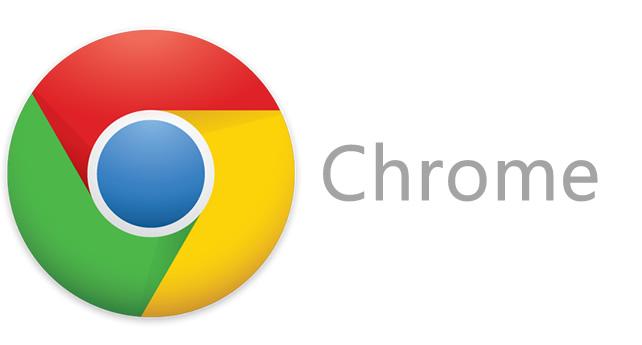 В Google Chrome появится прогрессивный блокировщик рекламы