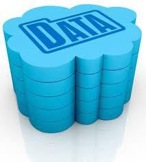 Oracle представила новое облачное решение Cloud Platform for Big Data