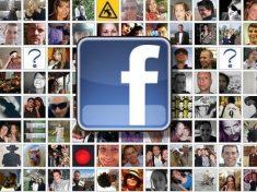 Facebook пересмотрел перечень ограничений к содержанию размещаемых на его ресурсе сообщений