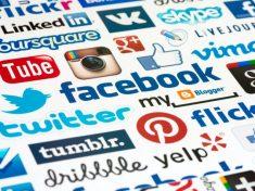 Ученые выяснили идеальное время для размещения фотографий в социальных сетях