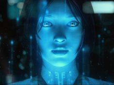 Microsoft запретила Cortana для Android откликаться на приветствие