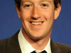 Как в Facebook борются со стукачами