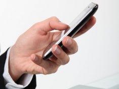 Приложение от Роструда позволит отправлять жалобы с мобильного