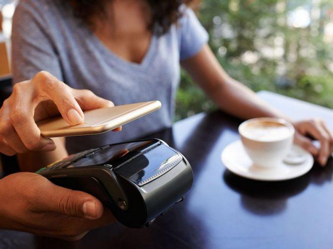 Гендиректор PayPal: Apple Pay не сможет составить конкуренцию кросс-платформенному Venmo