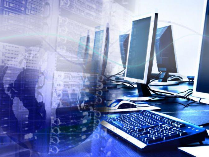 Компания SAP SE  готовит к выпуску очередные обновления